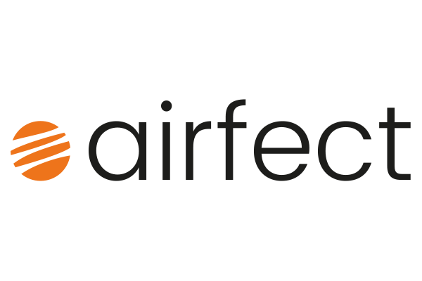 Airfect